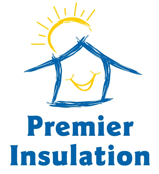 Premier Insulation Adelaide